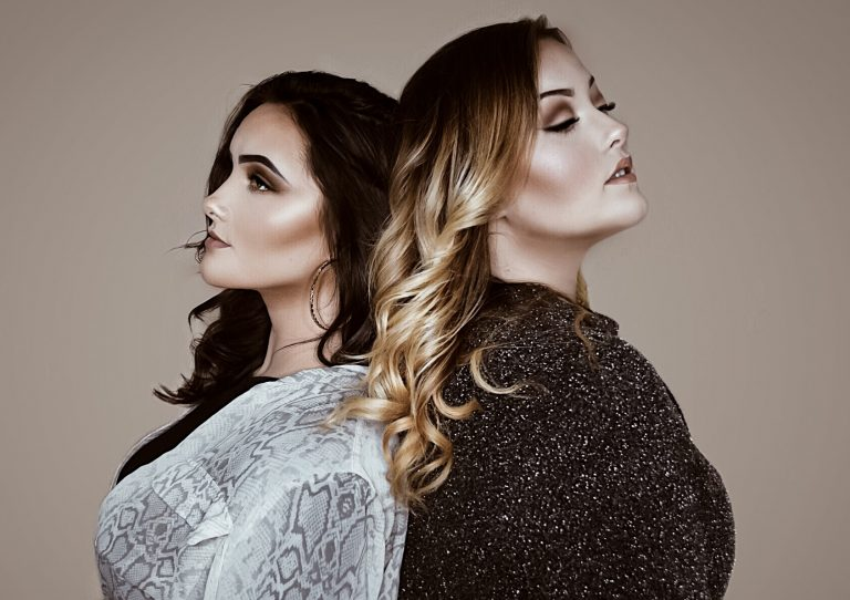 "The Video Premiere of ""Homesick Hearted"" by The Jensen Sisters"