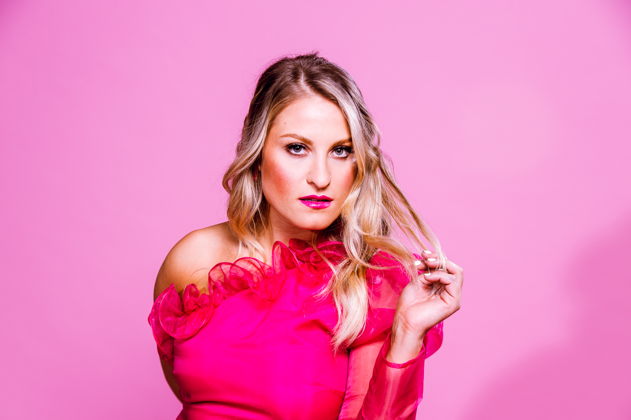 """""""Princess"""" The Latest EP From Our Crowned Princess of Country music Ms. Lena Stone"""