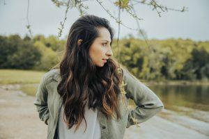 Jess Jocoy