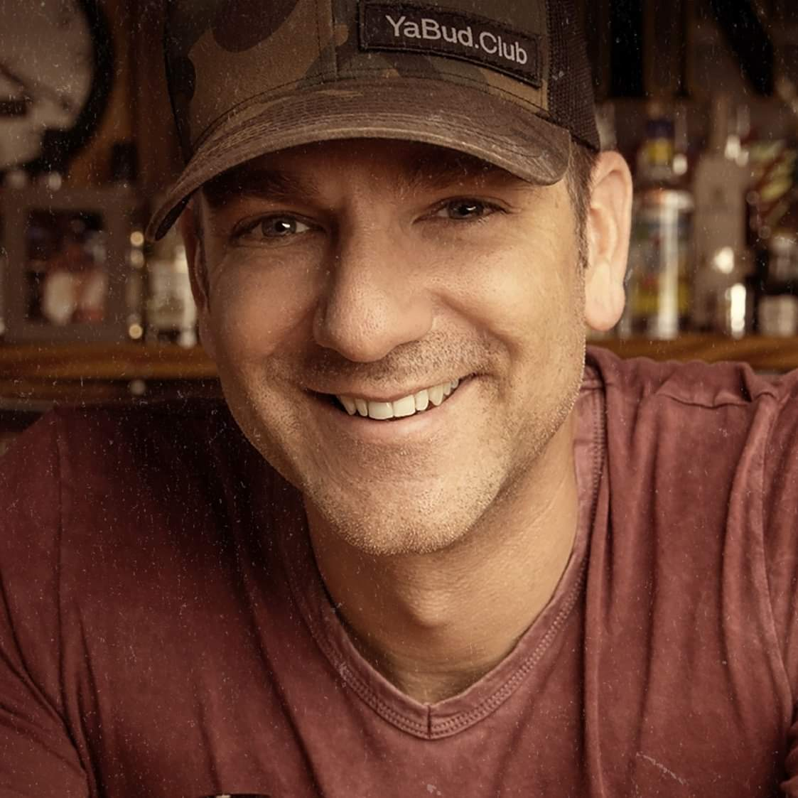 """Craig Campbell Speaks A Language I Can Get Behind with """"Talk Country To Me"""""""