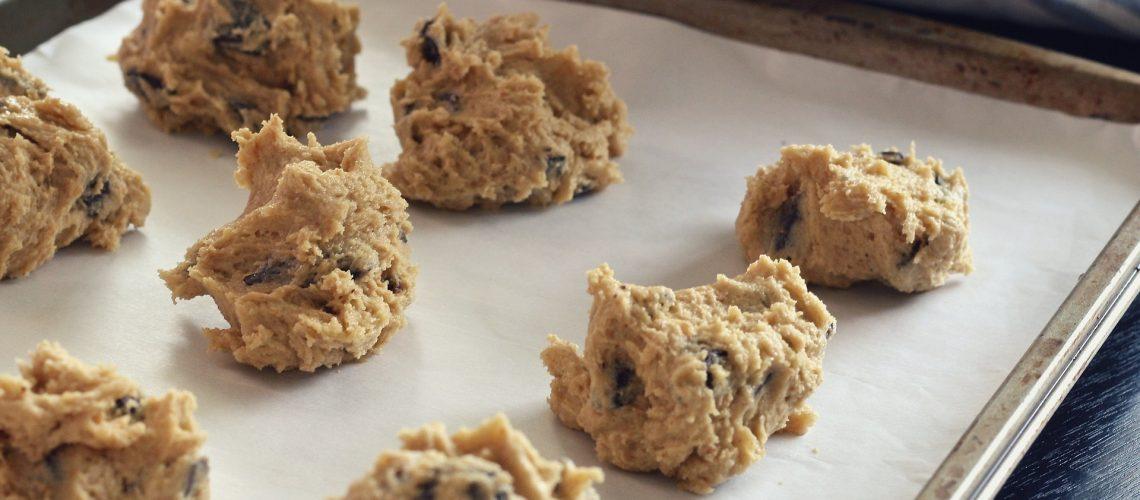 cookie-dough-1449456_1920