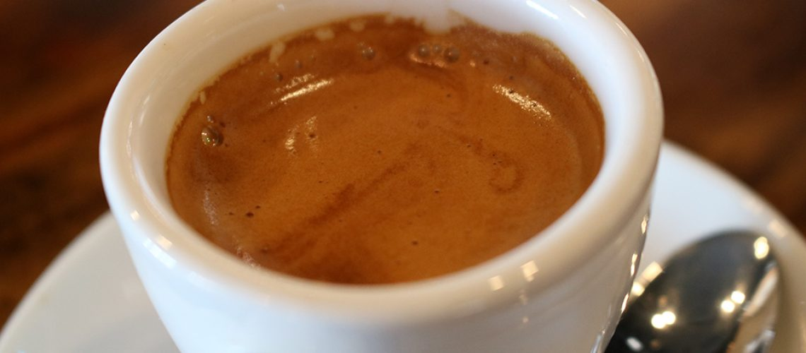palate coffee espresso website