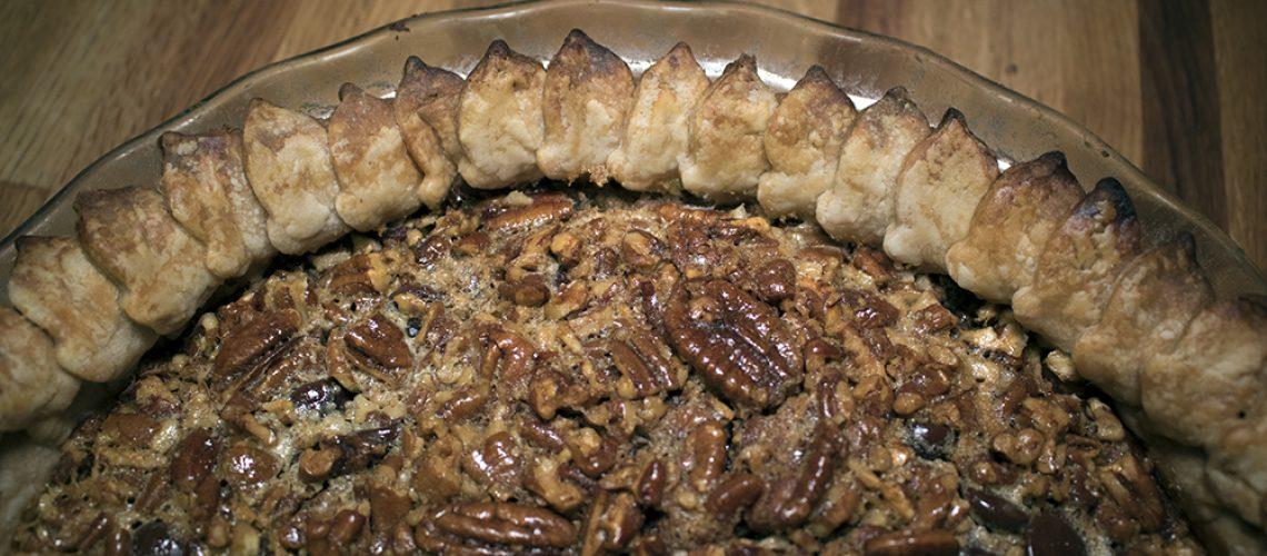 pecan pie website